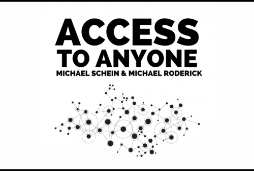 Access-to-Anyone-Shownotes-EP001