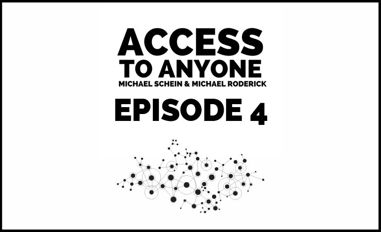 Access-to-Anyone-Shownotes-episode-4