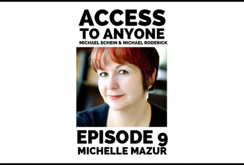 Access-to-Anyone-Shownotes-episode-9
