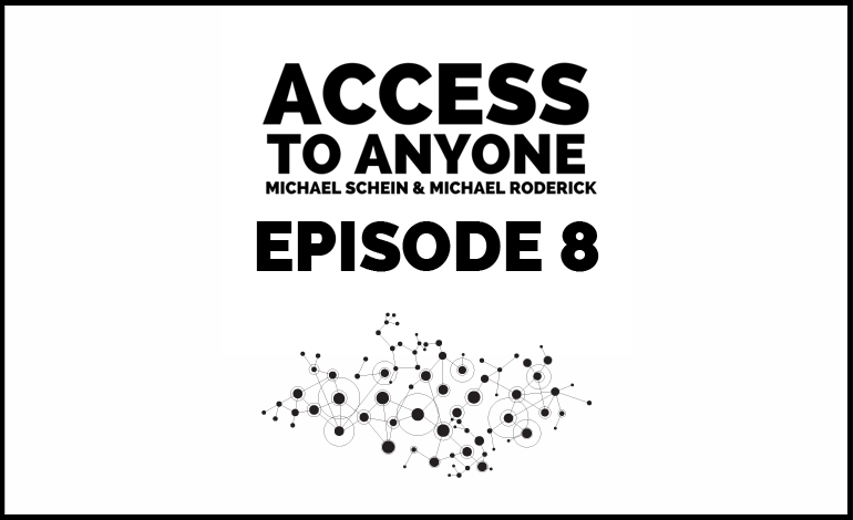 Access-to-Anyone-Shownotes