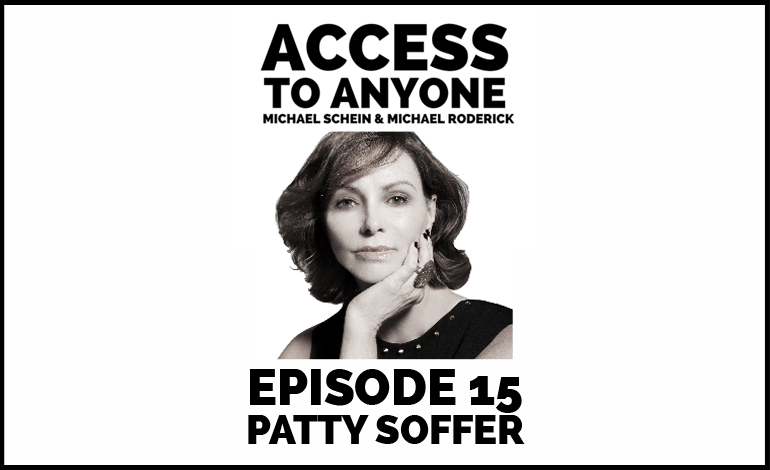 Access-to-Anyone-Shownotes--Patty-Soffer