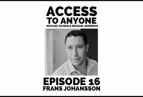 Access-to-Anyone-Shownotes-interview