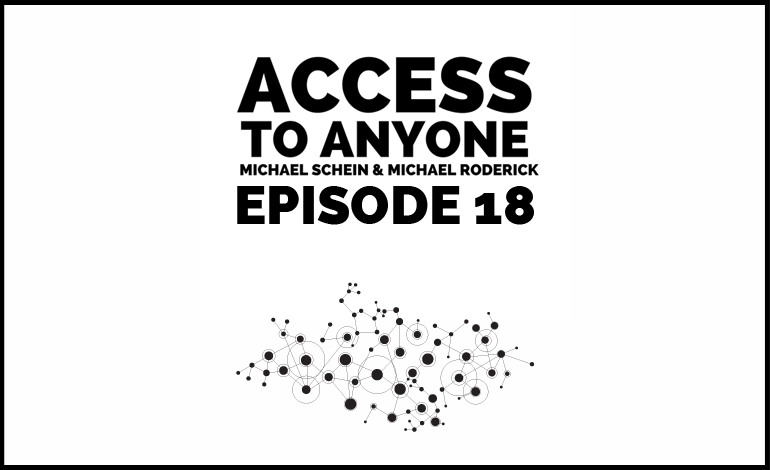 Access-to-Anyone-Shownotes-EP-18