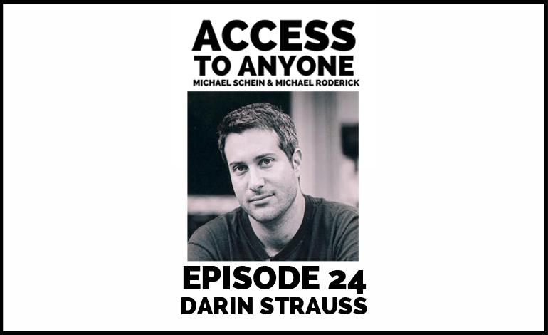 Access-to-Anyone-Shownotes-ATA024