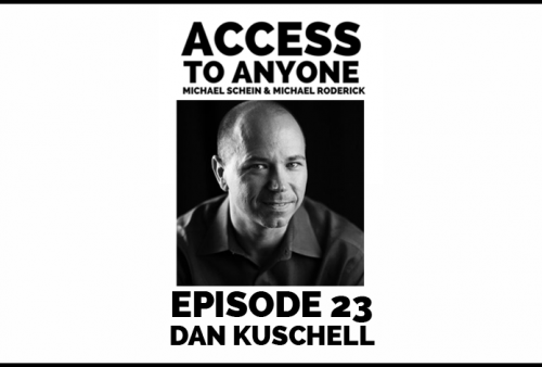 Access-to-Anyone-Shownotes-EP-23