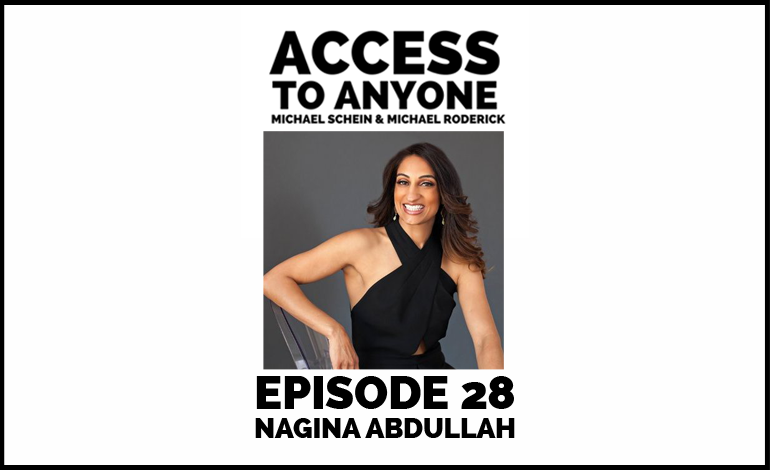 Access-to-Anyone-Shownotes-Nagina-Abdullah