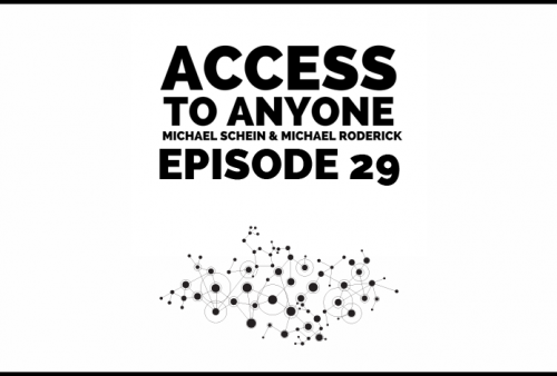 Access-to-Anyone-Shownotes-no-guest