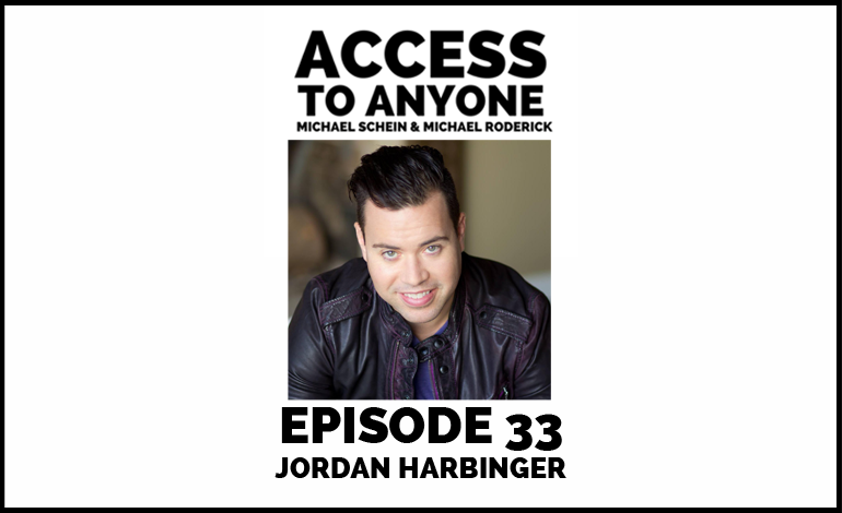 Access-to-Anyone-EP-33