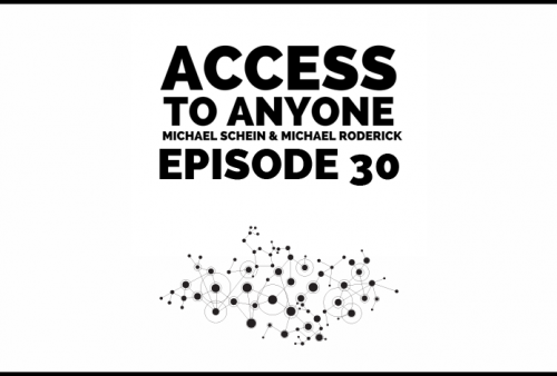 Access-to-Anyone-Shownotes-EP-30