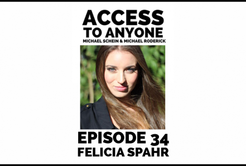 Access-to-Anyone-EP-34