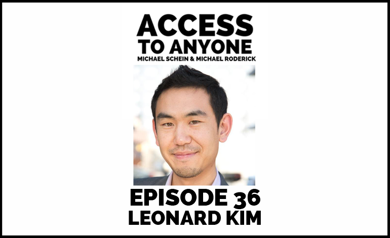 Access-to-Anyone-Shownotes-EP-36