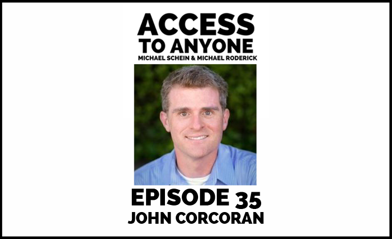 Access-to-Anyone-episode-35