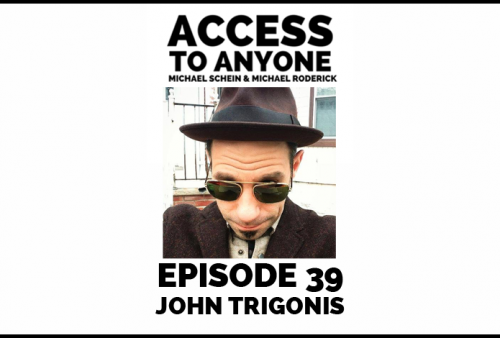 Access-to-Anyone-Shownotes-EP-39