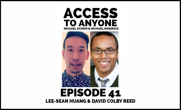 Access-to-Anyone-Shownotes-EP-41