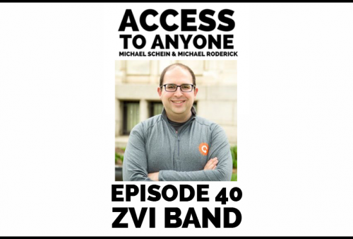 Access-to-Anyone-Shownotes-Zvi-Band-EP-40