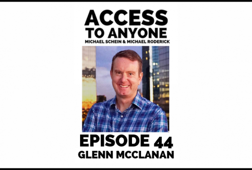 Access-to-Anyone-Shownotes-Glenn-McClanan