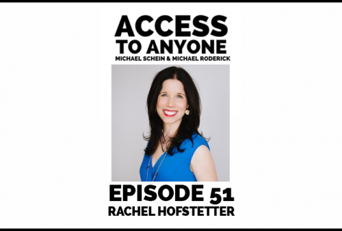 Access-to-Anyone-Shownotes-Rachel-Hofstetter