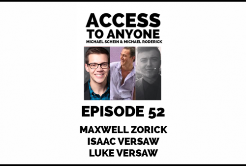 Access-to-Anyone-Shownotes-interview-Purpose