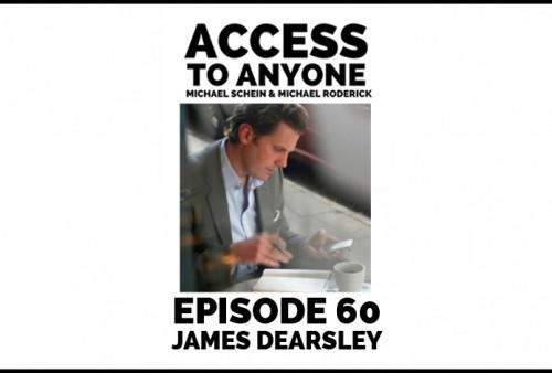 access-to-anyone-shownotes-james-dearsley