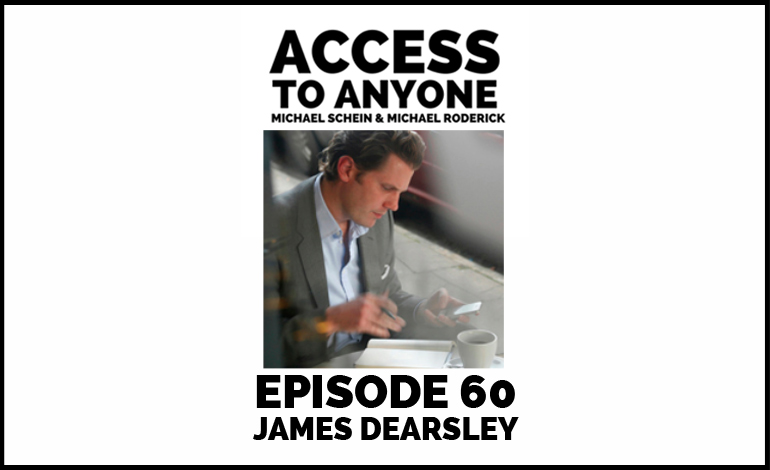 access-to-anyone-shownotes-james-dearsley