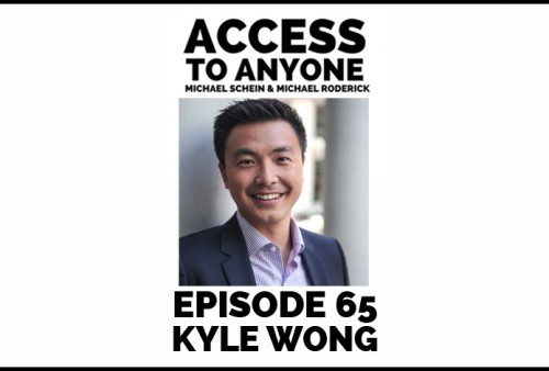 access-to-anyone-shownotes-kyle-wong