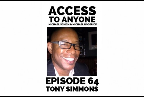 access-to-anyone-shownotes-ata064