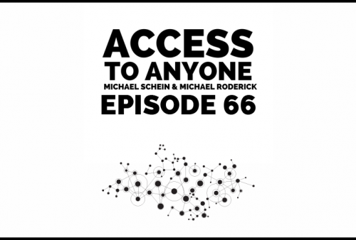 access-to-anyone-shownotes-065