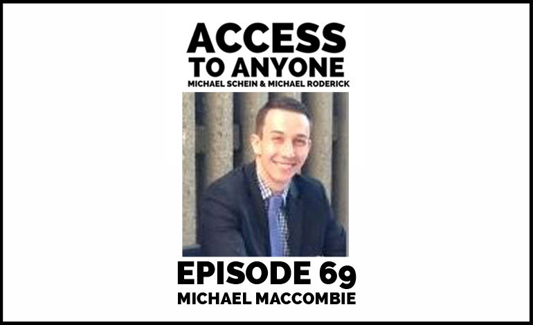 access-to-anyone-shownotes-michael-maccombie