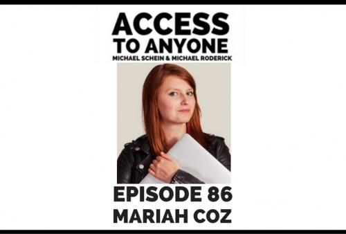 Episode 86