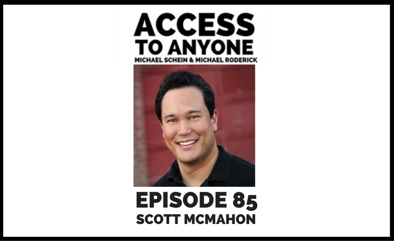 access-to-anyone-shownotes-scott-mcmahon