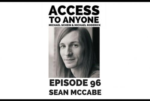 access-to-anyone-shownotes-sean-mccabe