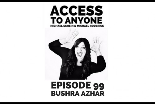 access-to-anyone-shownotes-bushra-azhar