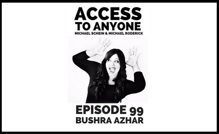 access-to-anyone-shownotes-bushra-azhar