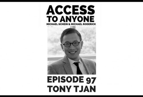 access-to-anyone-shownotes-tony-tjan