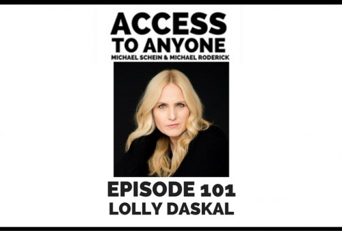 access-to-anyone-shownotes-lolly-daskal