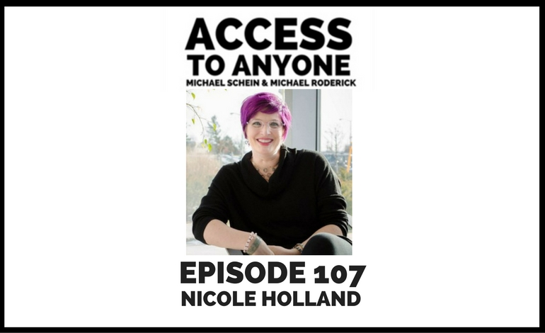 access-to-anyone-shownotes-nicole-holland