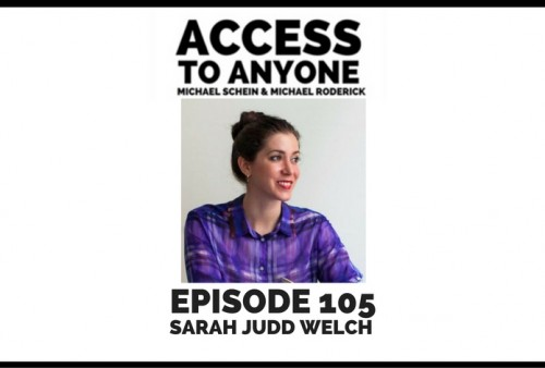 access-to-anyone-shownotes-sarah-judd-welch