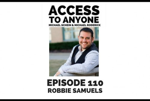 access-to-anyone-shownotes-robbie-samuels