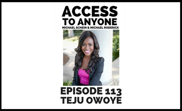 access-to-anyone-shownotes-teju-owoye