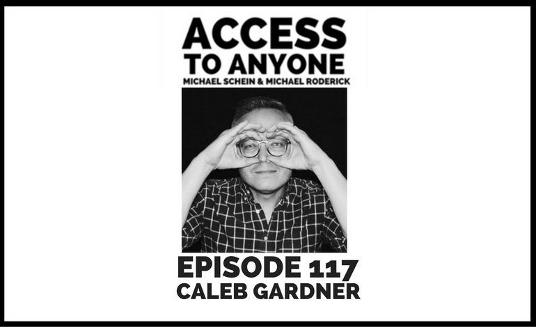access-to-anyone-shownotes-caleb-gardner