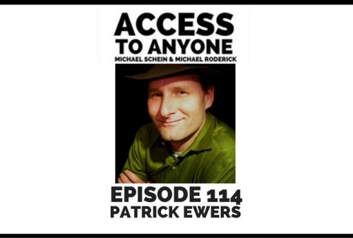 access-to-anyone-shownotes-patrick-ewers