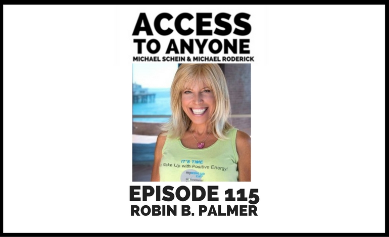 access-to-anyone-shownotes-robin-palmer