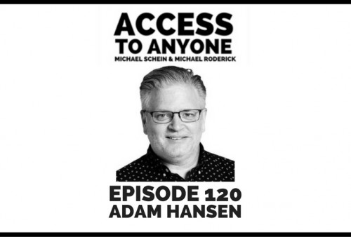 access-to-anyone-shownotes-adam-hansen