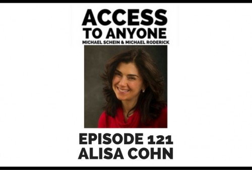 access-to-anyone-shownotes-alisa-cohn