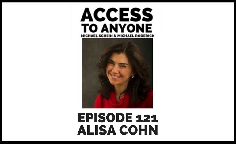 access-to-anyone-shownotes-alisa-cohn