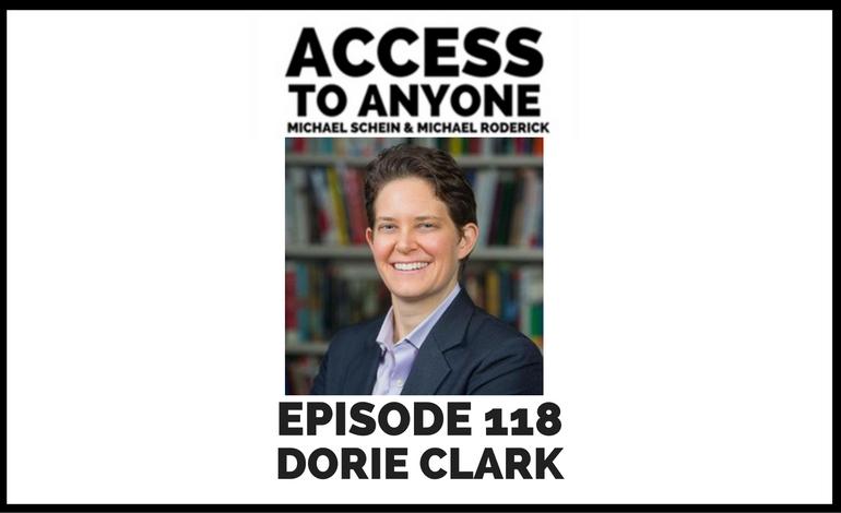 access-to-anyone-shownotes-dorie-clark