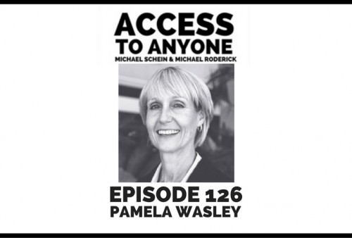 access-to-anyone-shownotes-pamela-wasley