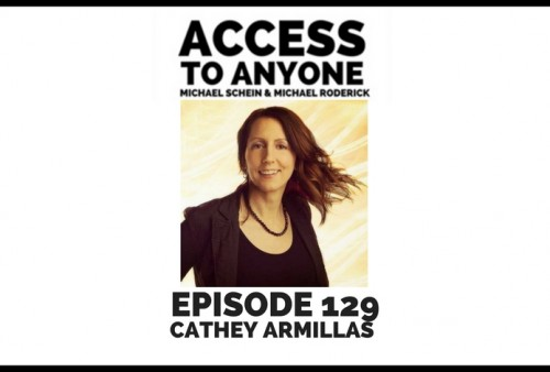 access-to-anyone-shownotes-Cathey-Armillas
