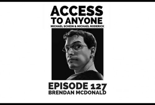 access-to-anyone-shownotes-brendan-mcdonald