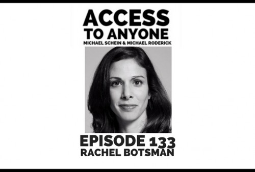access-to-anyone-shownotes-rachel-botsman